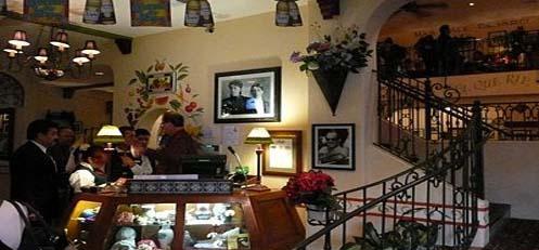El Cholo Pasadena Pasadena Bars Bars Of Pasadena