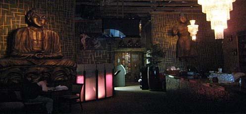 Equator Pasadena Bars Bars Of Pasadena Pasadena